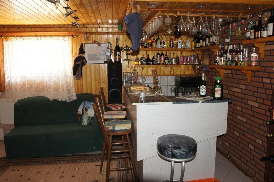 Dom na sprzedaż Kolonia Rybacka  280m2 Foto 12
