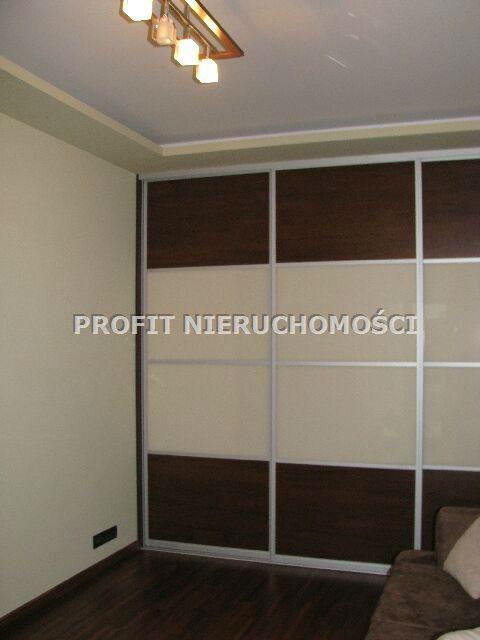 Dom na sprzedaż Okolice Dobra Nowiny  150m2 Foto 7