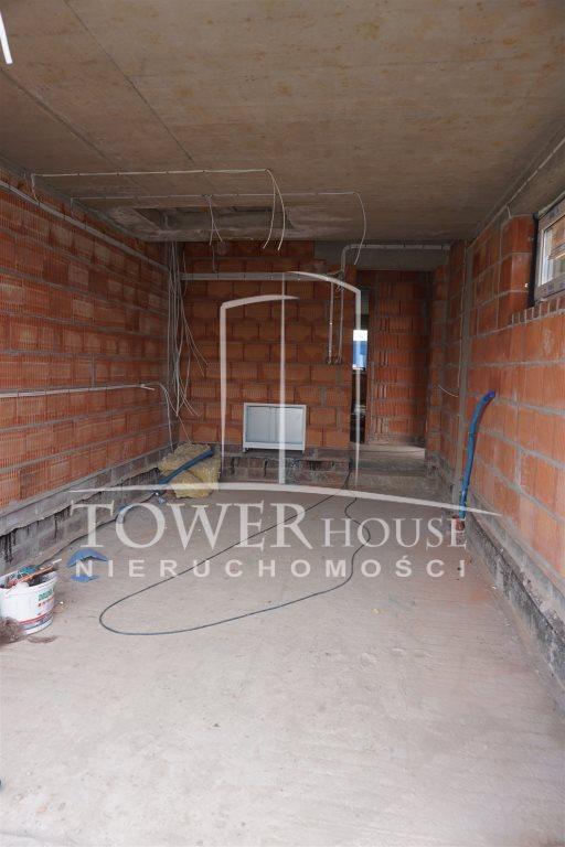 Dom na sprzedaż Kobyłka  188m2 Foto 2