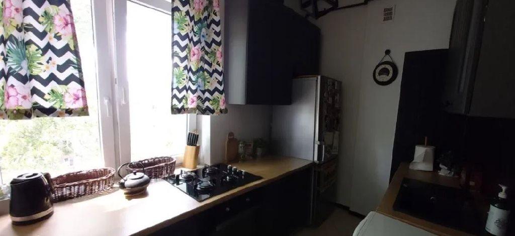 Mieszkanie dwupokojowe na sprzedaż Warszawa, Wola, Górczewska  50m2 Foto 8