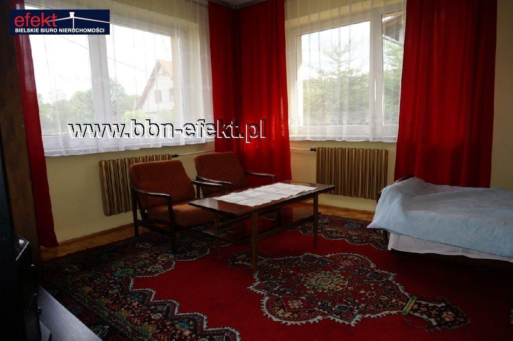 Dom na sprzedaż Bielsko-Biała, Mikuszowice Śląskie  240m2 Foto 10