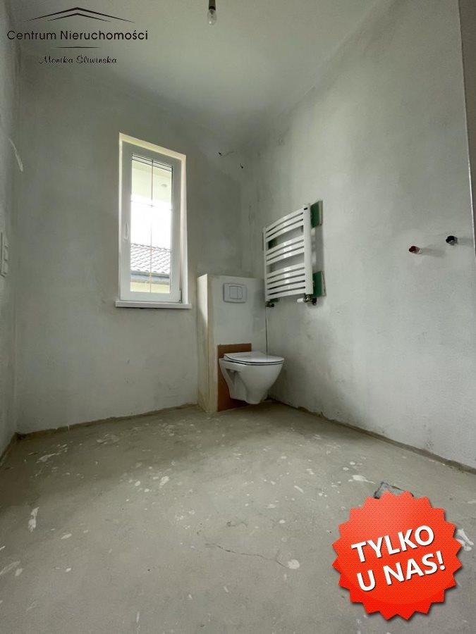 Dom na sprzedaż Chojnice  106m2 Foto 7