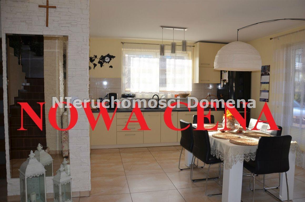 Dom na sprzedaż Tomaszów Mazowiecki  125m2 Foto 1