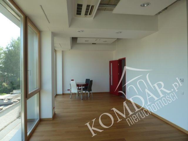 Lokal użytkowy na wynajem Warszawa, Ochota, Rakowiec, Al.krakowska  270m2 Foto 10