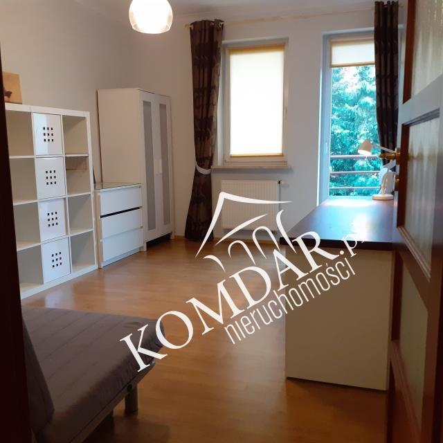 Dom na sprzedaż Warszawa, Ursynów, Natolin, Ursynów/imielin  350m2 Foto 6