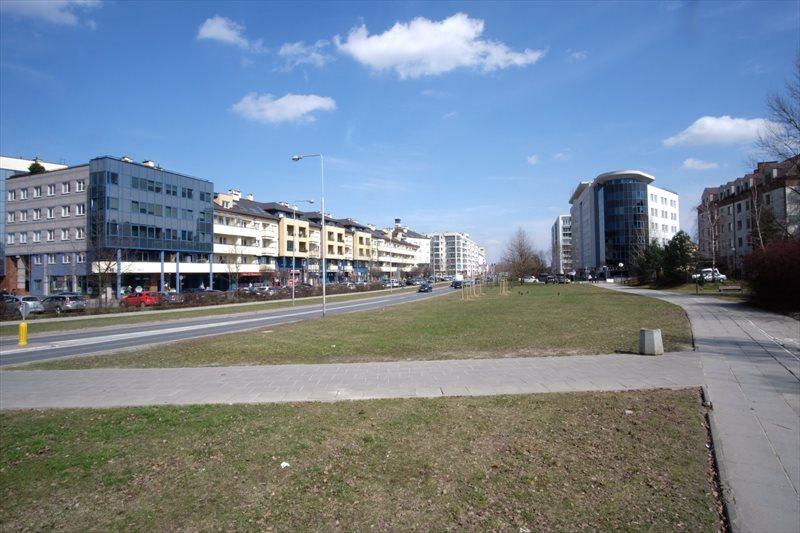Lokal użytkowy na wynajem Warszawa, Ursynów, ul. Wąwozowa  73m2 Foto 2