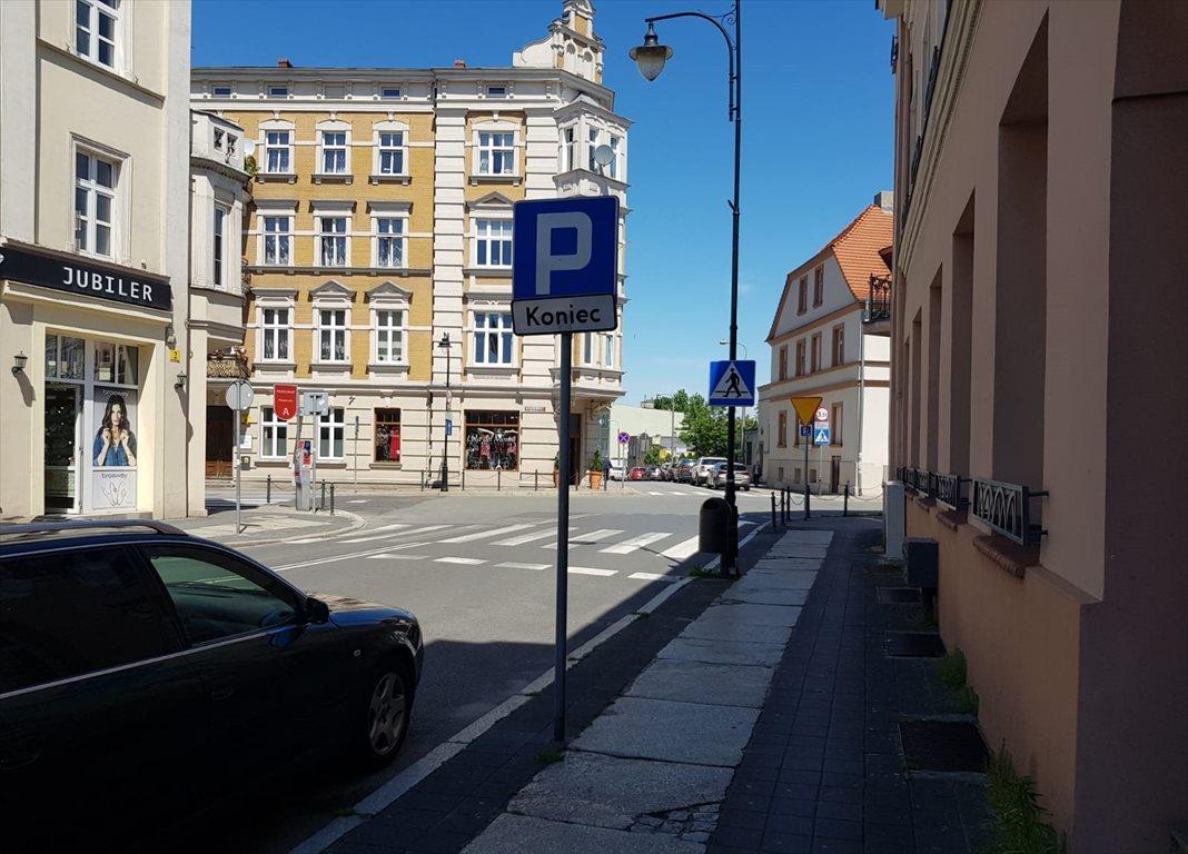 Lokal użytkowy na wynajem Gniezno, Centrum, Mieszak I  110m2 Foto 14