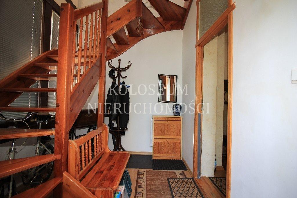 Dom na sprzedaż Gdańsk, Oliwa, Tatrzańska  310m2 Foto 6