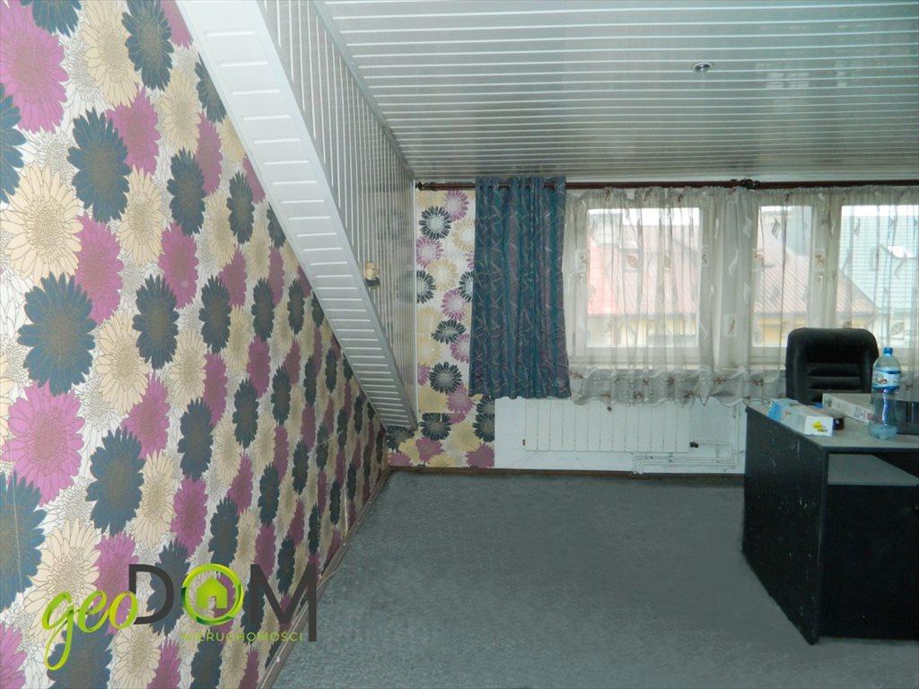 Dom na sprzedaż Biała Podlaska  300m2 Foto 6