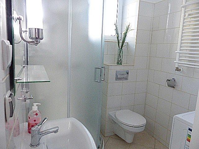 Mieszkanie dwupokojowe na sprzedaż Elbląg, Centrum, Centrum, Cicha  49m2 Foto 6