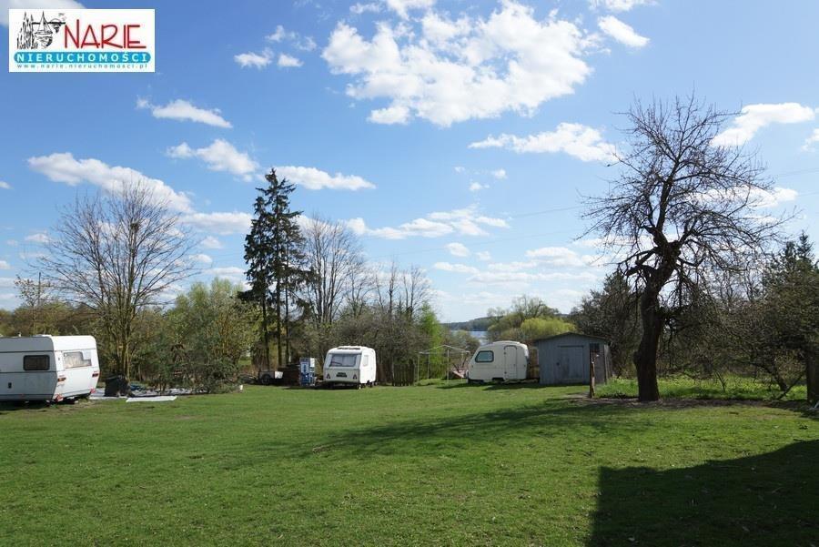 Mieszkanie dwupokojowe na sprzedaż Pojezierce  72m2 Foto 4
