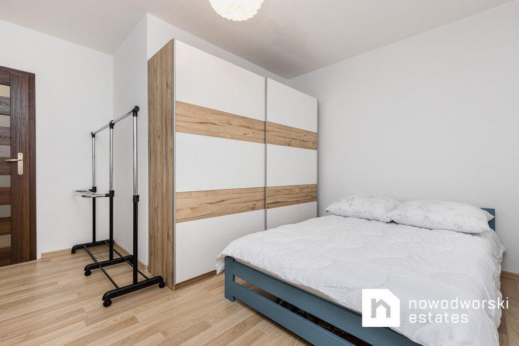 Mieszkanie trzypokojowe na sprzedaż Warszawa, Bielany, Lucjana Rudnickiego  56m2 Foto 7