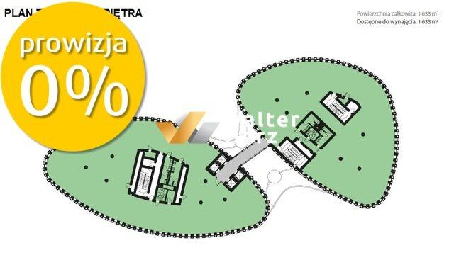 Lokal użytkowy na wynajem Warszawa, Włochy, Żwirki i Wigury  500m2 Foto 3
