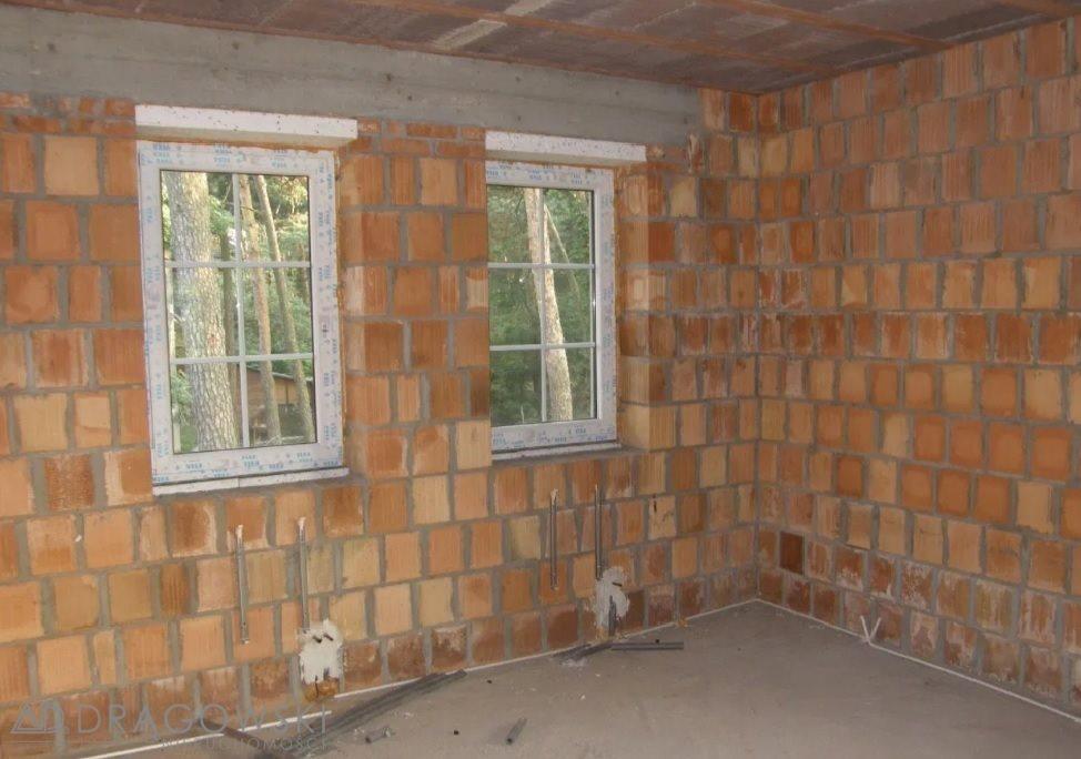 Dom na sprzedaż Otwock  634m2 Foto 4