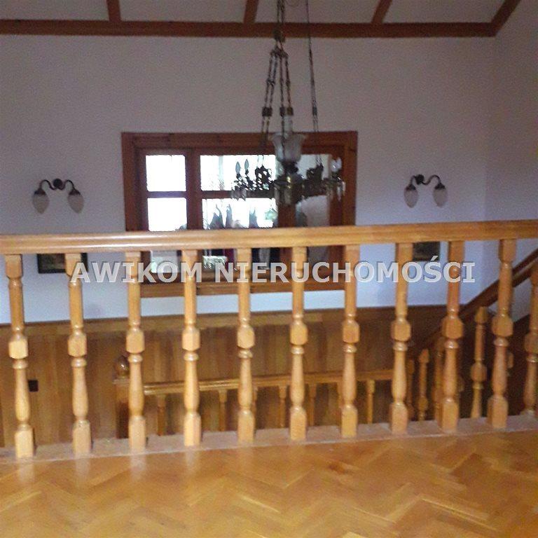Dom na sprzedaż Rusiec  340m2 Foto 12
