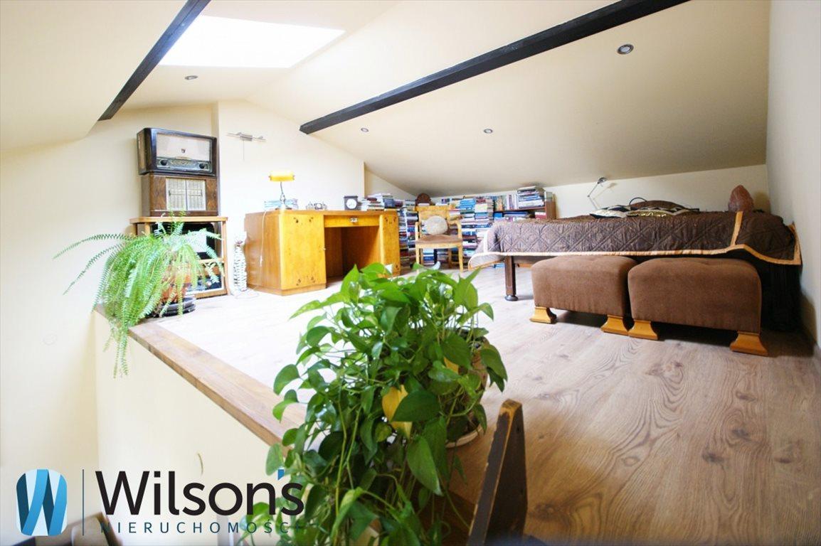 Mieszkanie dwupokojowe na sprzedaż Grodzisk Mazowiecki  60m2 Foto 3