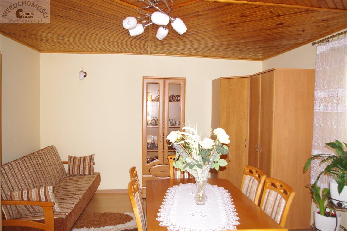 Dom na sprzedaż Łukówiec  80m2 Foto 13