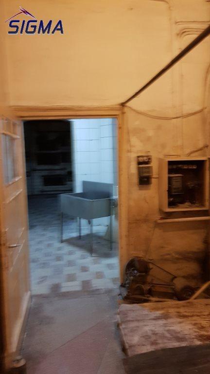 Lokal użytkowy na wynajem Bytom, Centrum  100m2 Foto 4