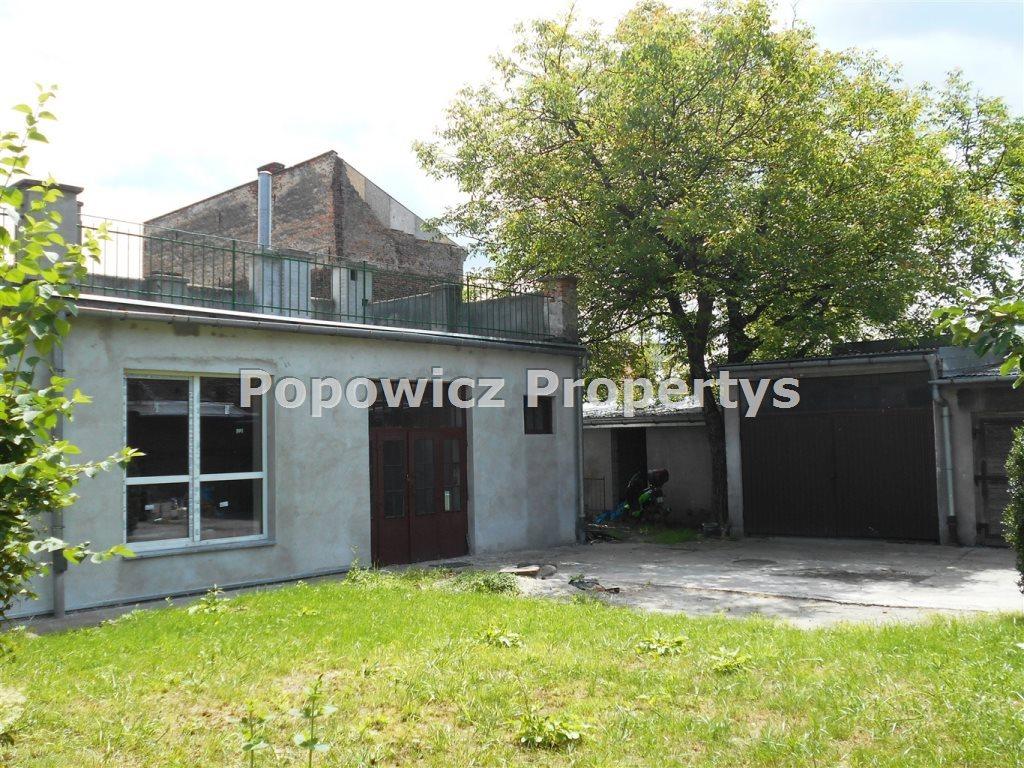 Lokal użytkowy na sprzedaż Przemyśl  399m2 Foto 4