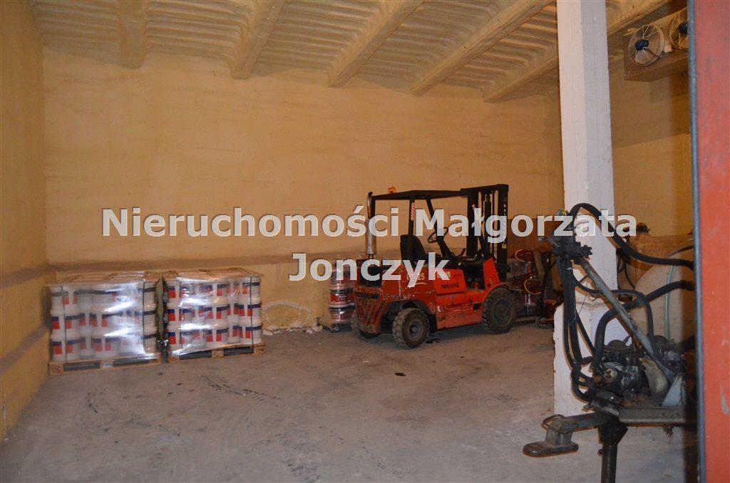 Magazyn na sprzedaż Kazimierzew  1050m2 Foto 8