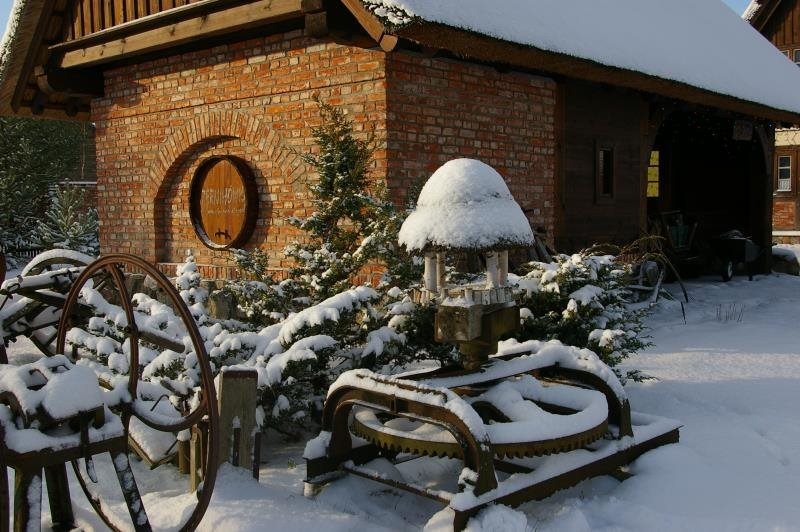 Dom na sprzedaż Miedzno, MIEDZNO, Miedzno K/ Karsina  860m2 Foto 11