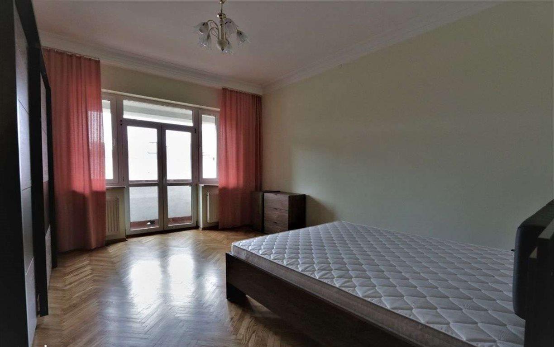 Mieszkanie dwupokojowe na wynajem Sosnowiec, Śródmieście  84m2 Foto 11
