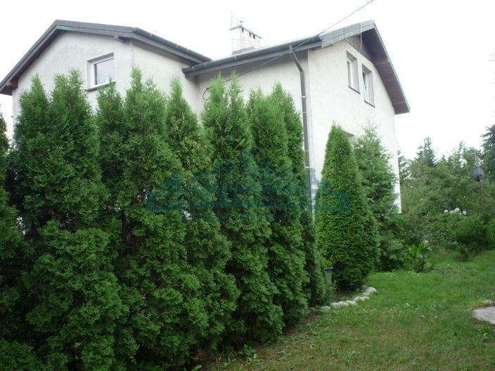 Dom na sprzedaż Warszawa, Bielany, Młociny  160m2 Foto 2