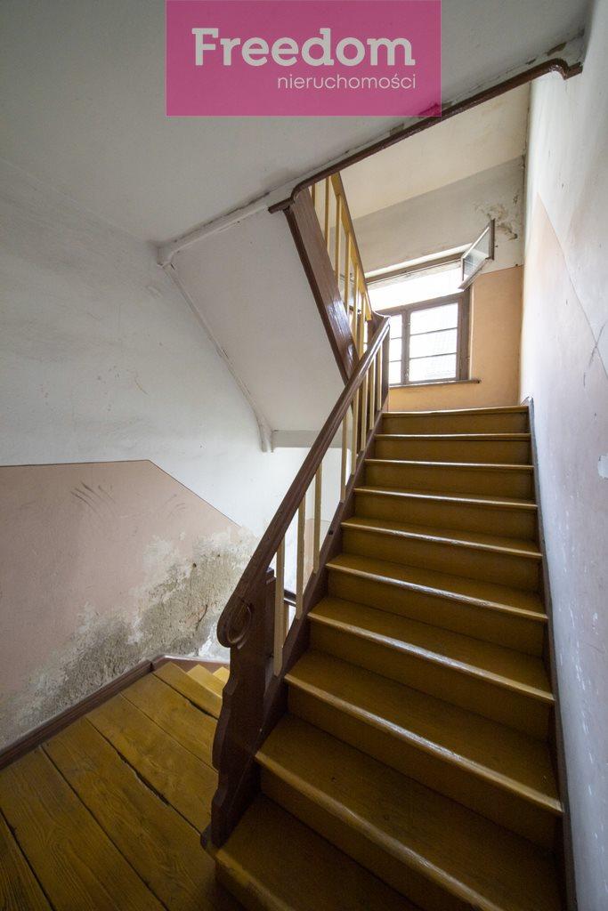 Mieszkanie czteropokojowe  na sprzedaż Działdowo, Katarzyny 15  166m2 Foto 5
