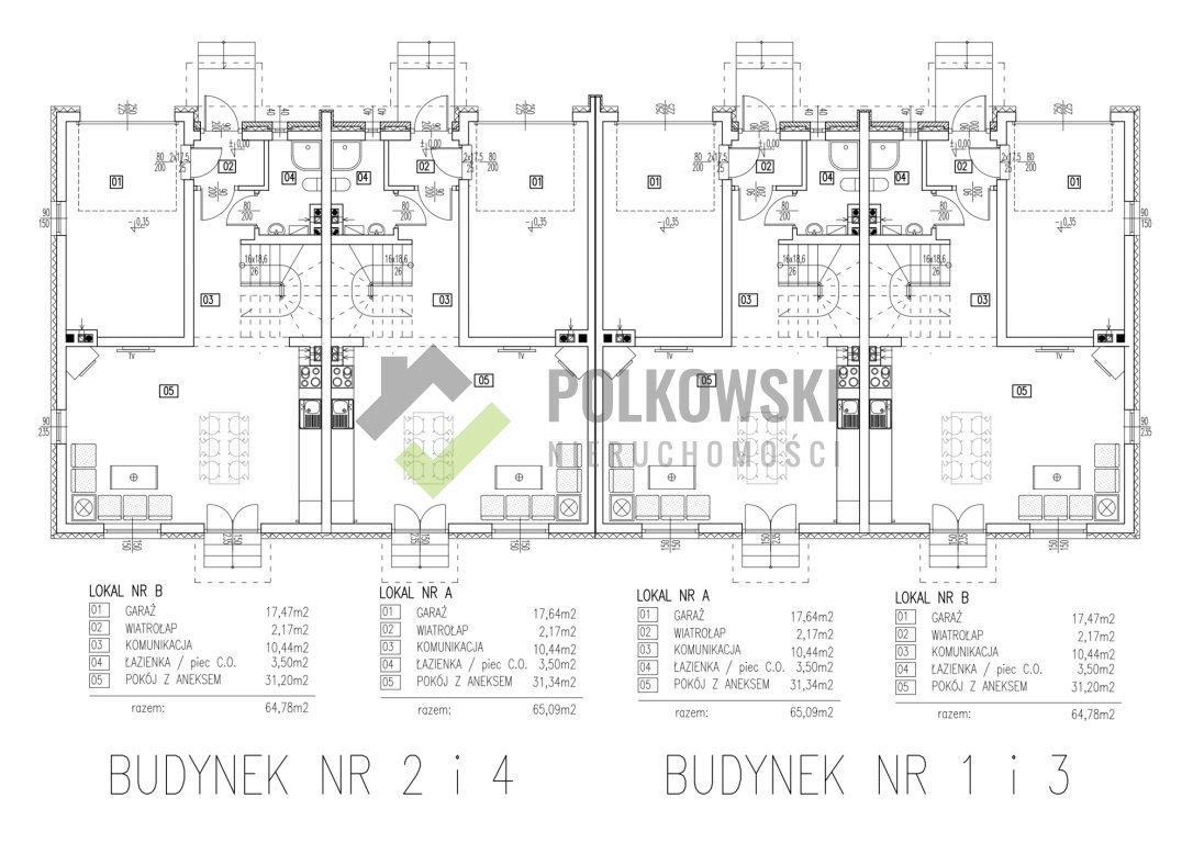 Dom na sprzedaż Kobyłka  170m2 Foto 2