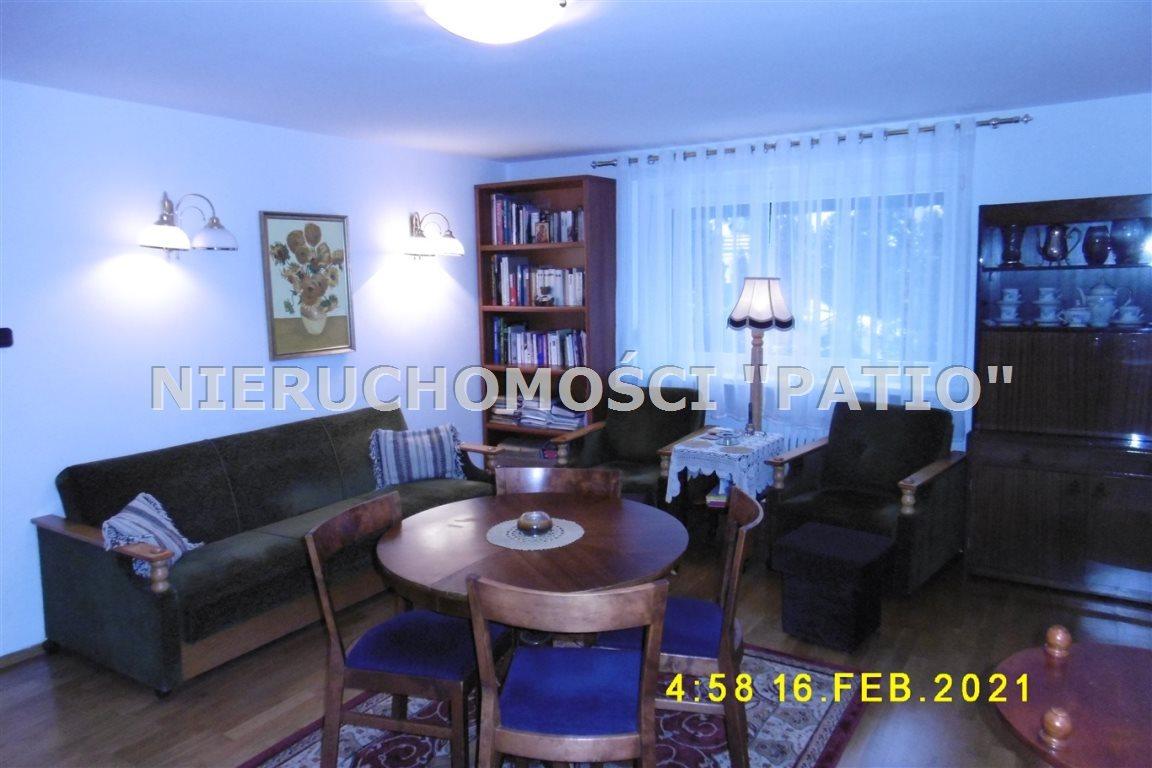 Dom na sprzedaż Puszczykowo, Kopernika  214m2 Foto 11