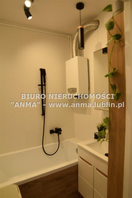 Mieszkanie czteropokojowe  na sprzedaż Lublin, Śródmieście, Centrum  85m2 Foto 9