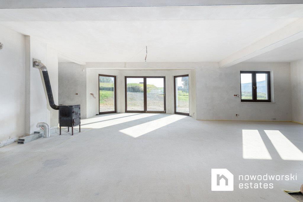 Dom na sprzedaż Słopnice  400m2 Foto 8