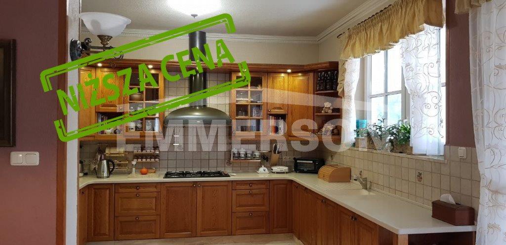 Dom na wynajem Konstancin-Jeziorna, Chylice  500m2 Foto 7