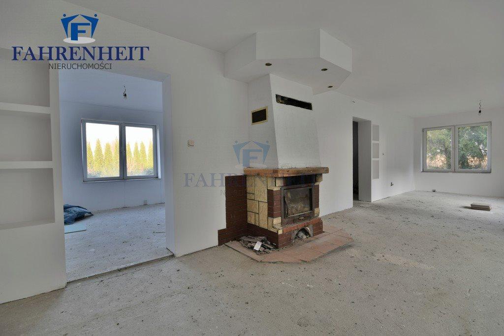 Dom na sprzedaż Radunica, Miodowa  136m2 Foto 4