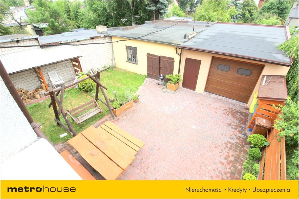 Dom na sprzedaż Pabianice, Centrum  104m2 Foto 4