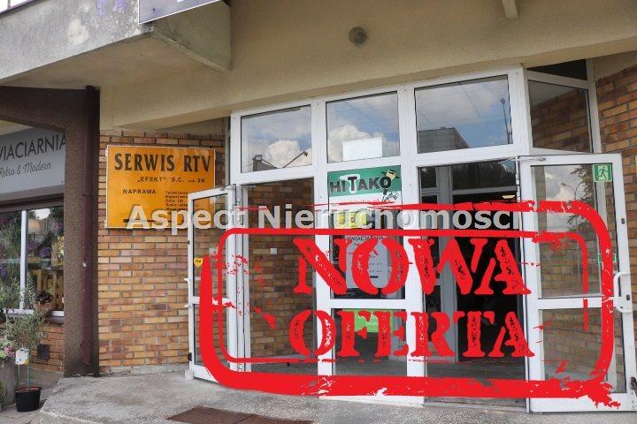 Lokal użytkowy na sprzedaż BIAŁYSTOK, Przydworcowe  174m2 Foto 2