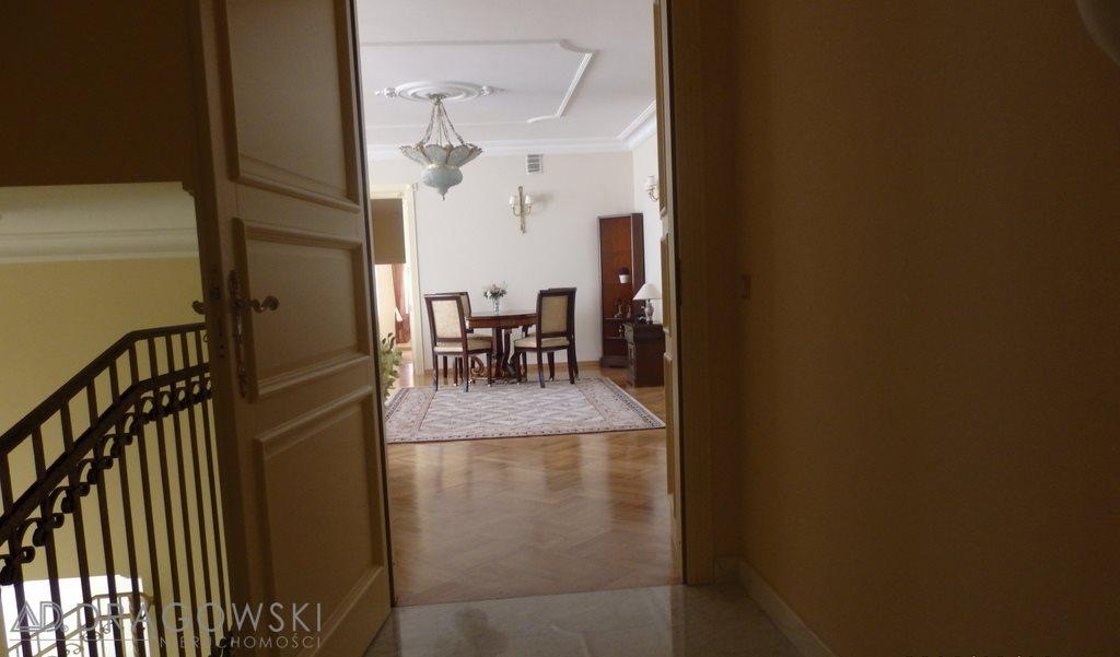 Dom na sprzedaż Radzyń Podlaski  700m2 Foto 13