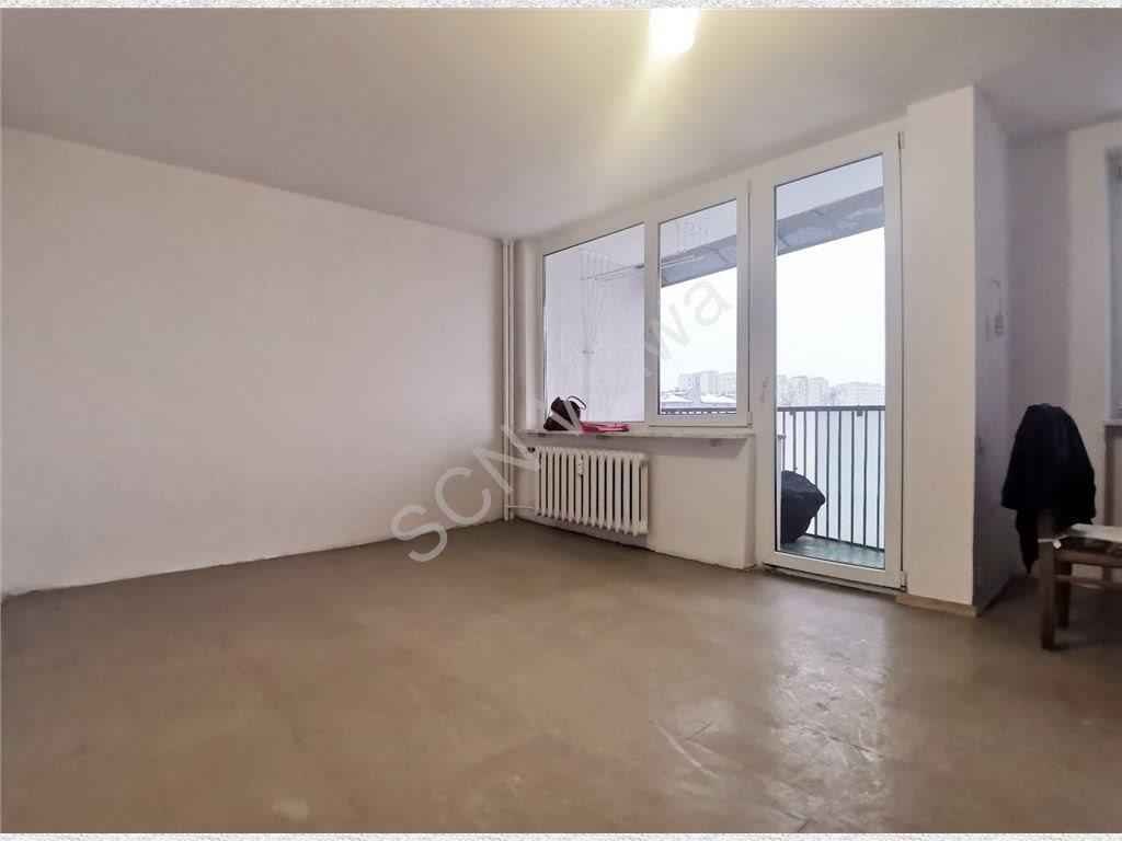 Mieszkanie trzypokojowe na sprzedaż Warszawa, Bemowo, Muszlowa  62m2 Foto 1