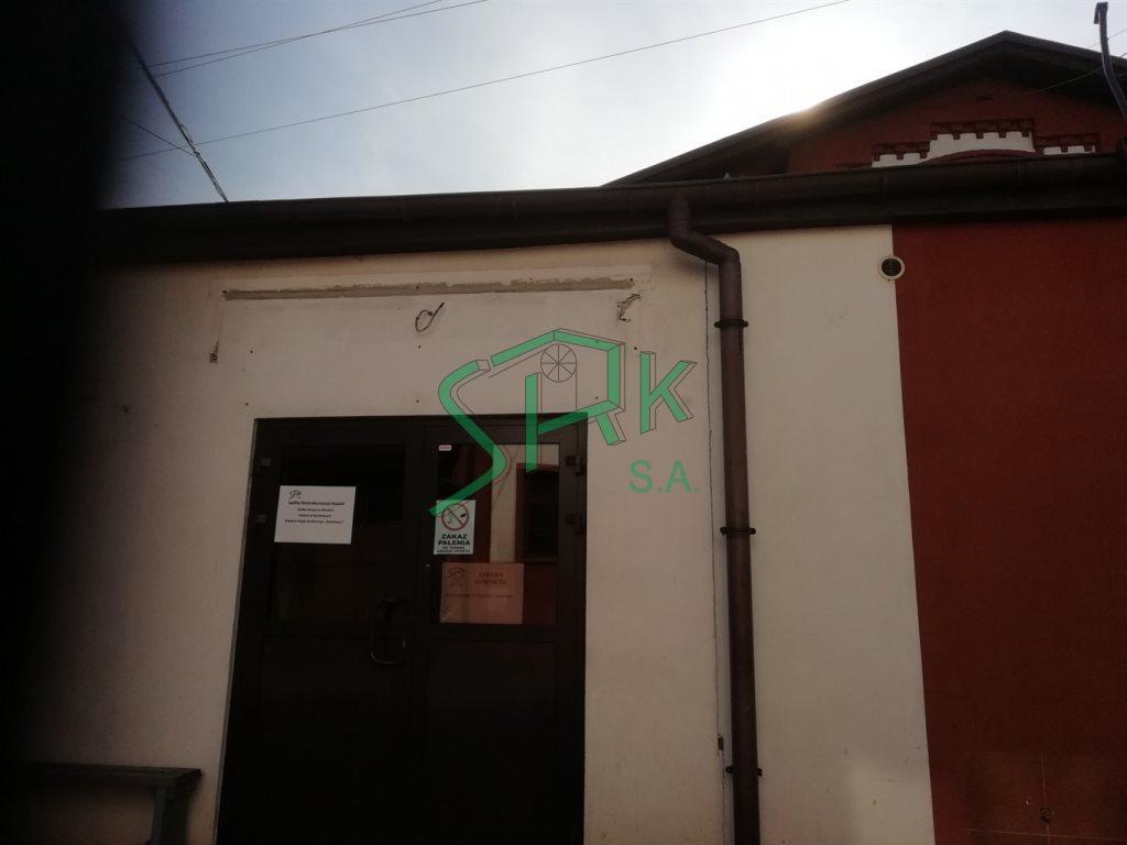 Lokal użytkowy na sprzedaż Rydułtowy  507m2 Foto 3
