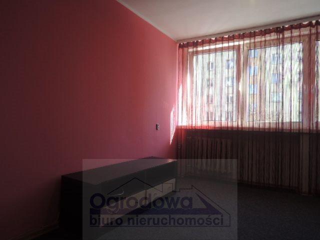 Kawalerka na wynajem Warszawa, Śródmieście, Bagno  22m2 Foto 6