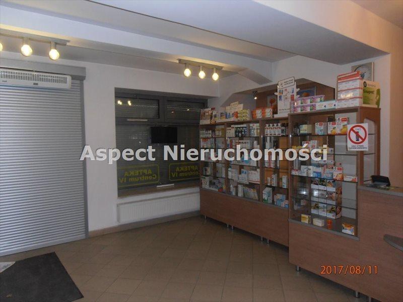 Lokal użytkowy na wynajem Kutno, Staszica  114m2 Foto 3