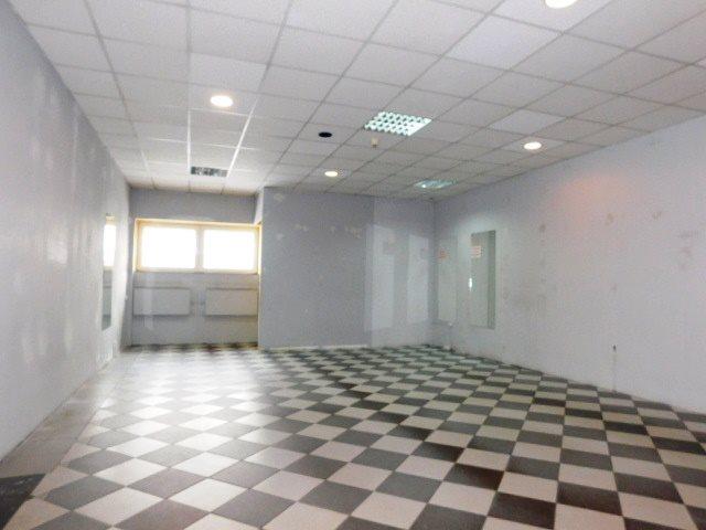 Lokal użytkowy na wynajem Giżycko, Kętrzyńskiego  52m2 Foto 2