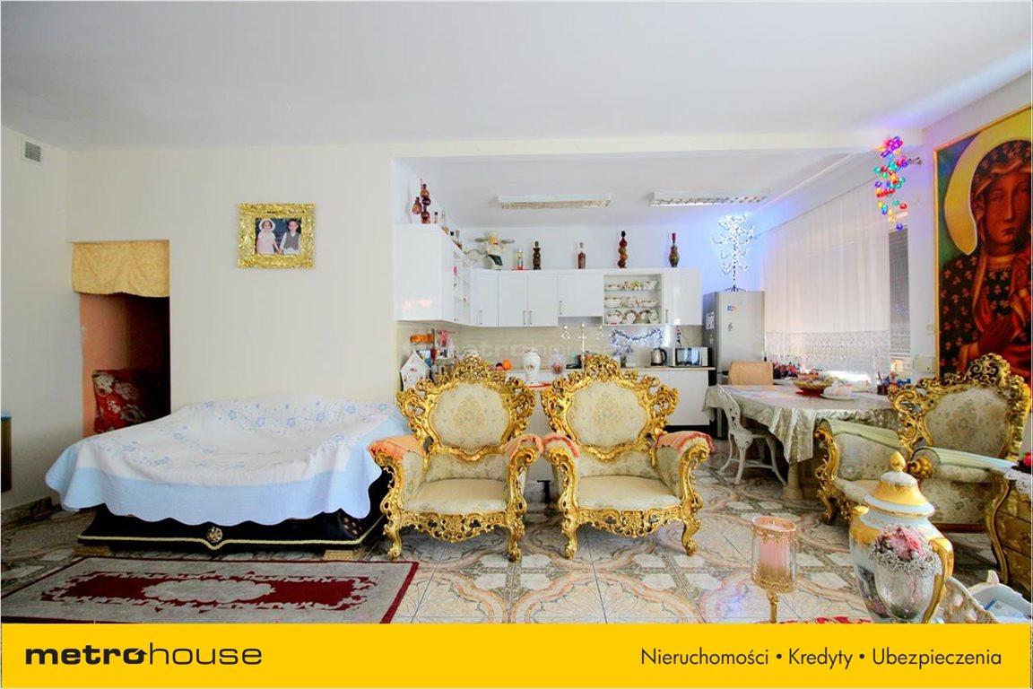 Dom na sprzedaż Pabianice, Bugaj  145m2 Foto 4