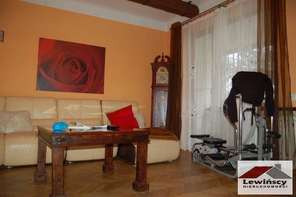 Dom na sprzedaż Pruszków, Żbików  150m2 Foto 5