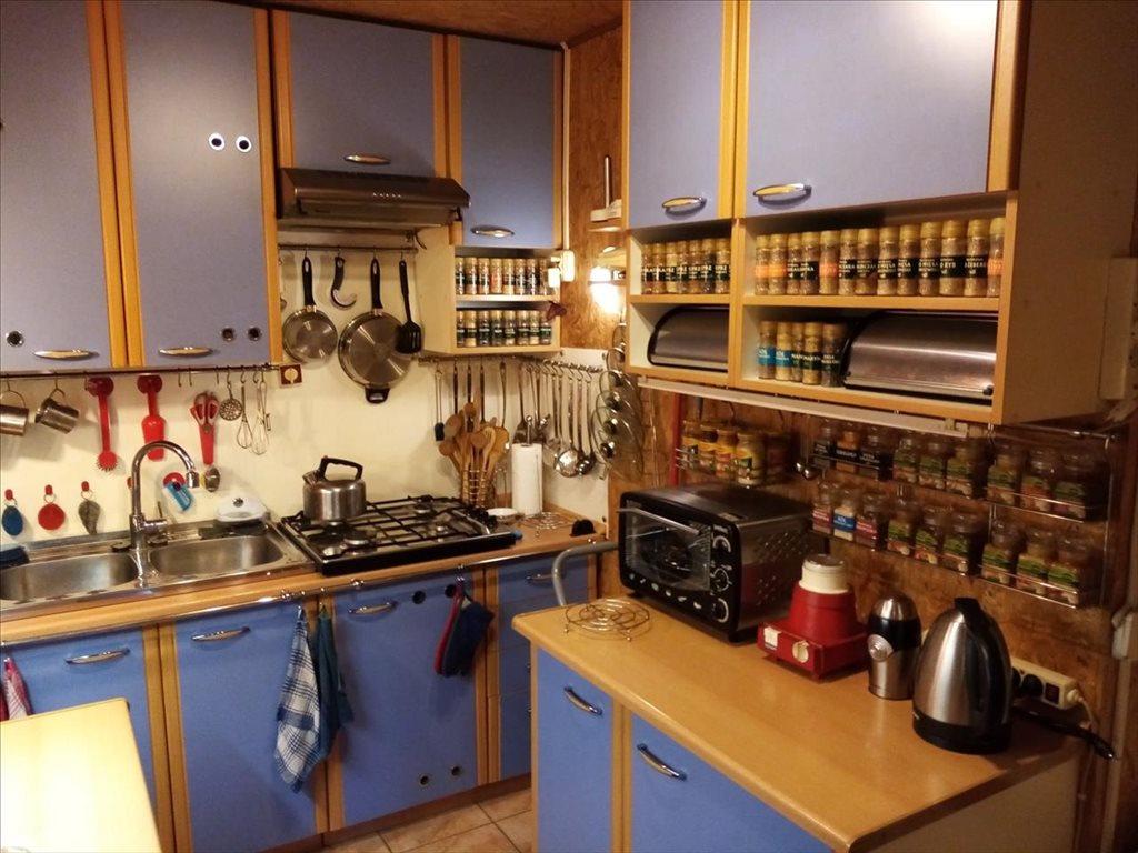 Dom na sprzedaż Rydzynki, Tuszyn  45m2 Foto 11