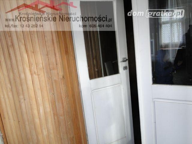 Dom na sprzedaż Sanok  80m2 Foto 7