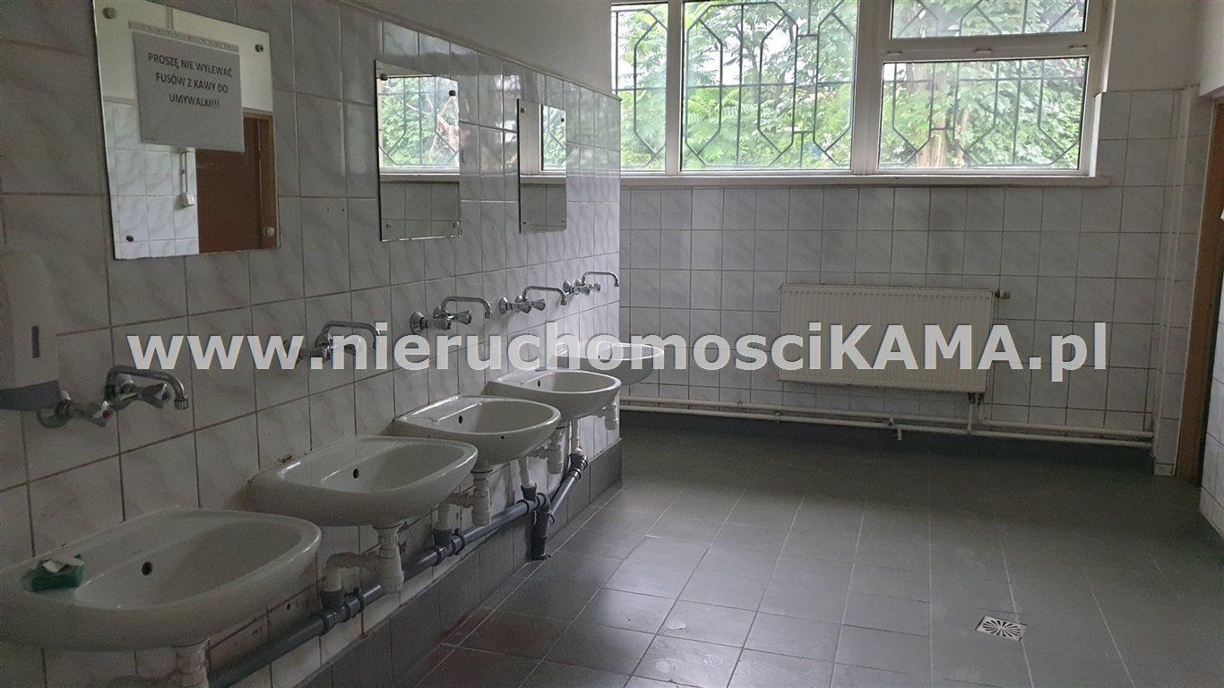 Lokal użytkowy na wynajem Bielsko-Biała, Wapienica  154m2 Foto 6