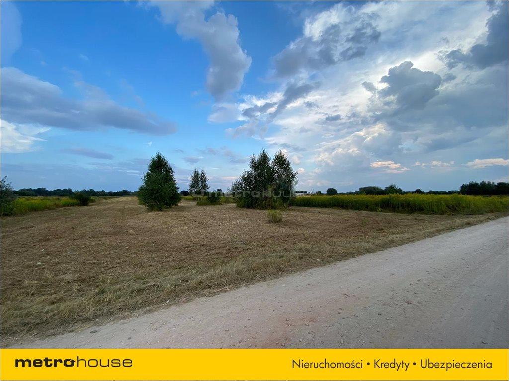 Działka rolna na sprzedaż Konstancin-Jeziorna, Konstancin-Jeziorna  3200m2 Foto 6