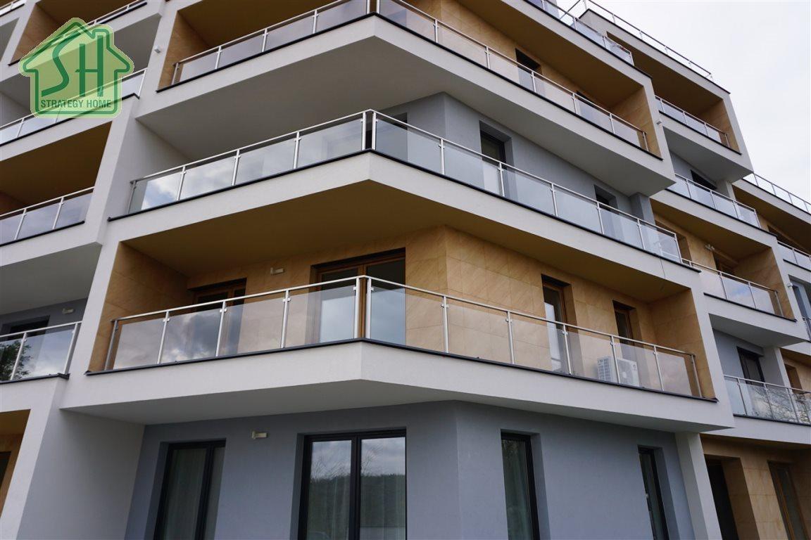 Mieszkanie trzypokojowe na sprzedaż Przemyśl, Zasanie, Zasanie  63m2 Foto 8