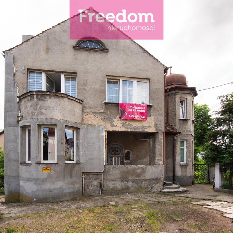 Mieszkanie na sprzedaż Tczew, Bałdowska  130m2 Foto 7
